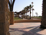 Netanya By the Sea
